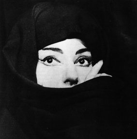 https://2010mexicano.files.wordpress.com/2010/12/mariacallas.jpg?w=283
